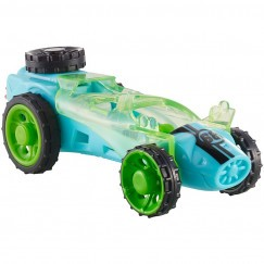 Hot Wheels Speed Winders járgány Rubber Brunner