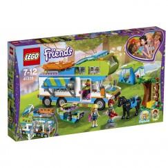 137c7a43b244 LEGO Friends   Hellojáték Webáruház