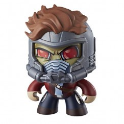 Marvel Mighty mugs Star Lord