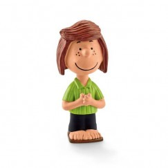 Schleich 22052 Peppermint Patty